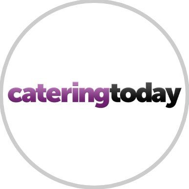 logo catering today