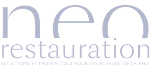 Néo Restauration